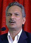 Baburam Bhattarai (cropped).jpg