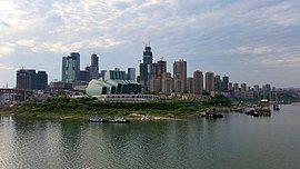 Chongqing - View 03.jpg