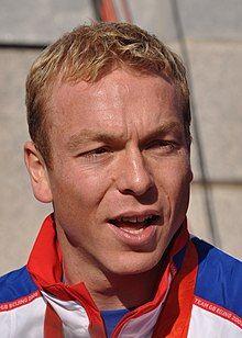 Chris Hoy, October 2008.jpg