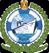伊斯梅利亚徽章