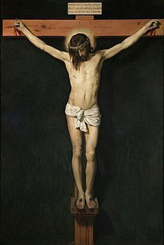 Cristo crucificado.jpg