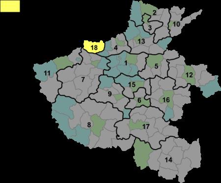Henan prfc map.png