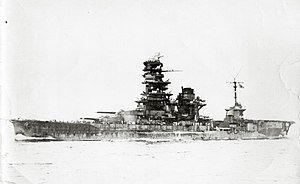 Hyuga1943.jpg