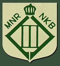MNR-NKB.jpg