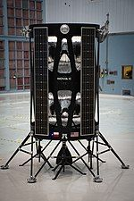 NASA Selects First Commercial Moon Landing Services for Artemis Program (47974873213).jpg