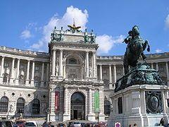 Neue Burg Vienna June 2006 271.jpg