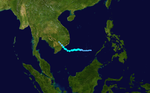 Pakhar 2012 track.png