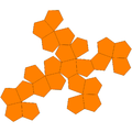 Pentagonalicositetrahedron net.png