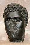 Ptolemy X Alexander I Louvre Ma970.jpg