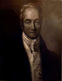 Sir Howard Douglas.JPG