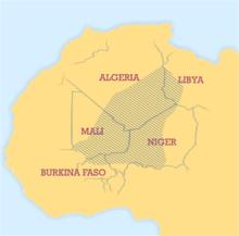 Tuareg area.png