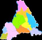 Administrative Division Pu'er.png