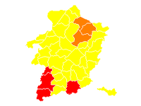 Constituency Limburg