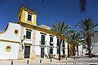 Faro - Portugal (6684981379).jpg
