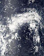 JMA-TD-28 Sep 07 2013 0135Z.jpg