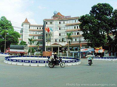 Khach san Bang Giang.jpg
