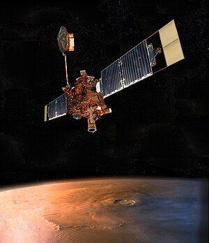 Mars global surveyor.jpg