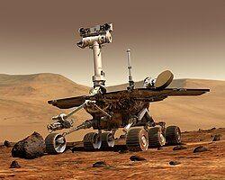 NASA Mars Rover.jpg