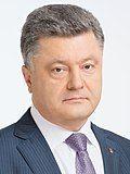 Official portrait of Petro Poroshenko (cropped).jpg