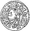 Olof Skotkonung.png