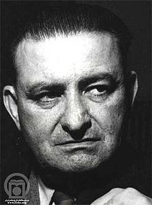 Portrait of Ali Soheili.jpg