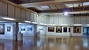 The national gallery of art - Mongolia.jpg