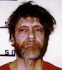 Theodore Kaczynski 2.jpg