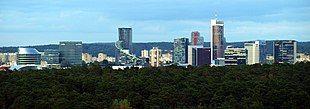 Vilnius skyline.jpg