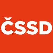ČSSD-nové logo.png