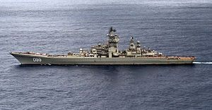 Battlecruiser Pyotr Velikiy.jpg
