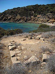 Bithia ruins.jpg