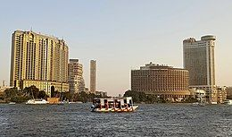Cairo-Nile-2020(1).jpg