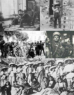 Collage revolución mexicana.jpg