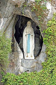 France-002009 - Our Lady of Lourdes (15774765182).jpg