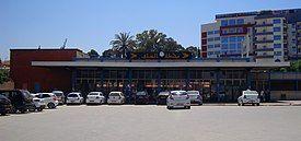 Gare Chlef wiki.jpg