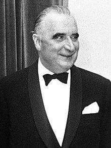 Georges Pompidou (cropped 2).jpg
