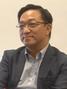 Kenneth Lau.png