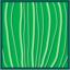 Leaf morphology parallel.png