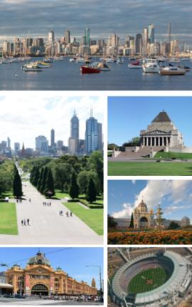 Melbourne, Australia montage.png