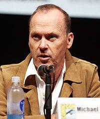 Michael Keaton by Gage Skidmore.jpg