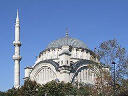 Nuruosmaniye Mosque.jpg