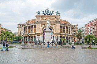 Palermo 0579 2013.jpg