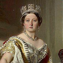 Queen Victoria 1859.jpg