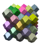 Rhombic dodecahedra.png