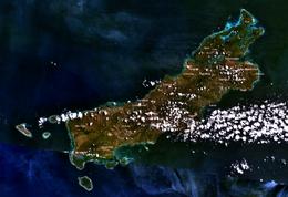 Rote (Island) 123.05527E 10.71620S.png