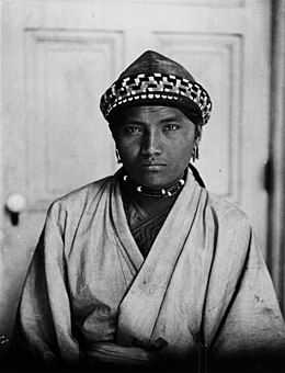 Rukai chief.jpg