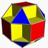 Small cubicuboctahedron.png
