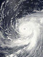 Typhoon Ma-on Jul 16 2011 0145Z.jpg