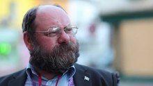 File:WIKITONGUES- Marty speaking Cornish.webm