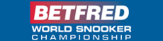 World Snooker Championship 2015 Logo.png